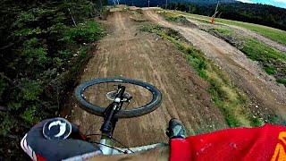 Repeat youtube video My favourite Bikepark Trails 2015 | TOP 3 / Trail-compilation