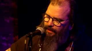 Steve Earle - This City Won