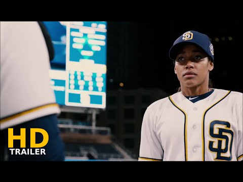 PITCH - Official Trailer - FOX New Shows 2017