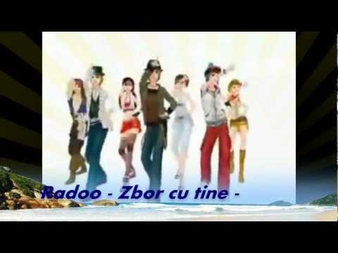 NEW songs house club (HD) Muzica Romaneasca 2016 - Muzica Noua Dance