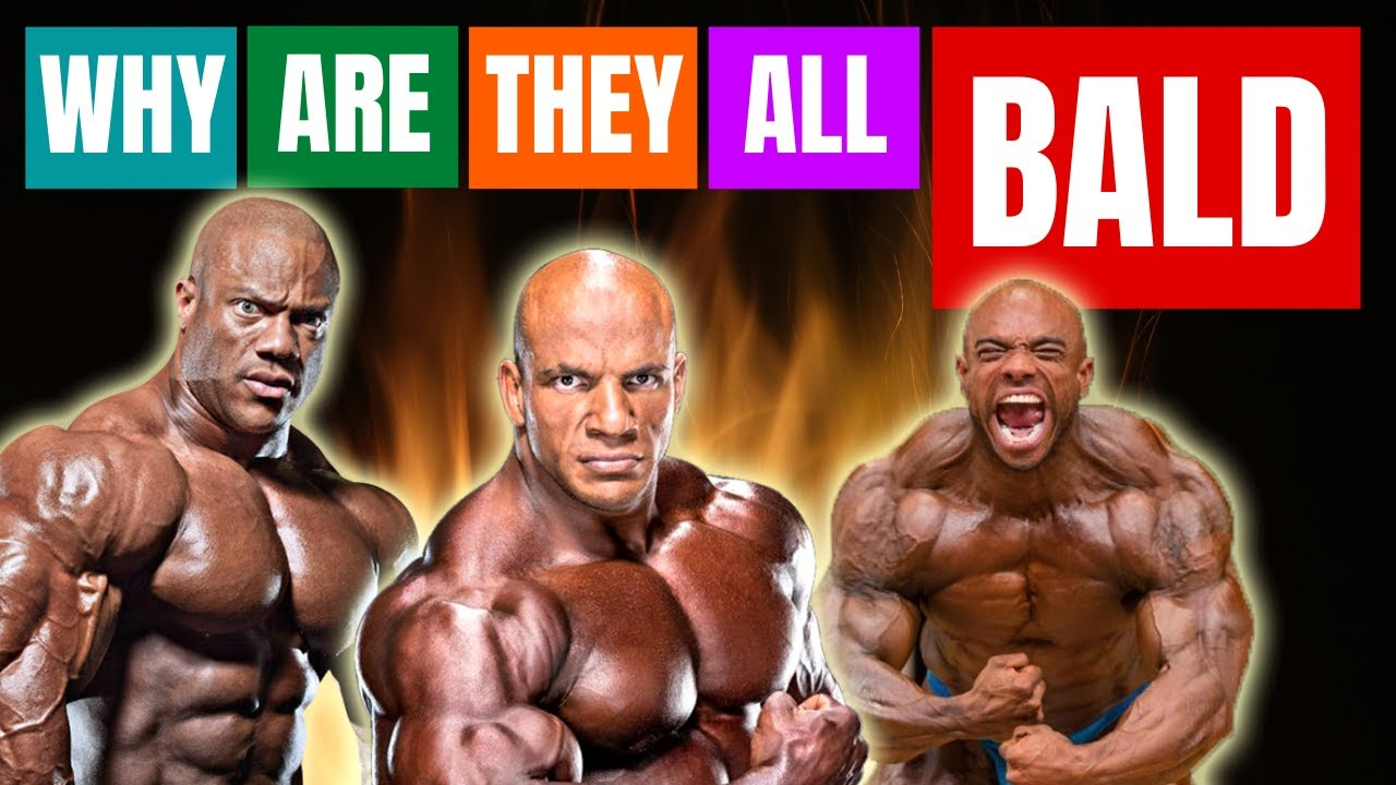 Do steroids make you bald hepatitis c and steroids