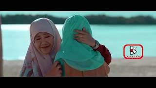 Video Trailer Duka Sedalam Cinta - Film Bioskop Terbaru Oktober 2017 download MP3, 3GP, MP4, WEBM, AVI, FLV Januari 2018