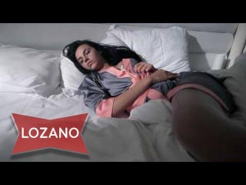 LOZANO - Koga mene ke me nemas (2011)