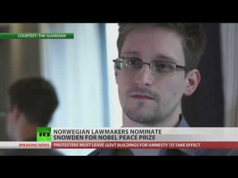 snowden-nominated-for-nobel-peace-prize
