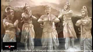 Download Video Sejarah kerajaan BIMA NTB MP3 3GP MP4
