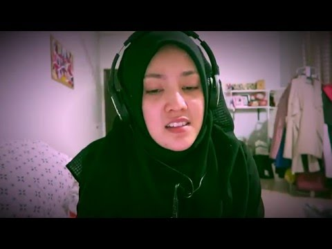 ADELE - All I Ask Cover - Shila amzah