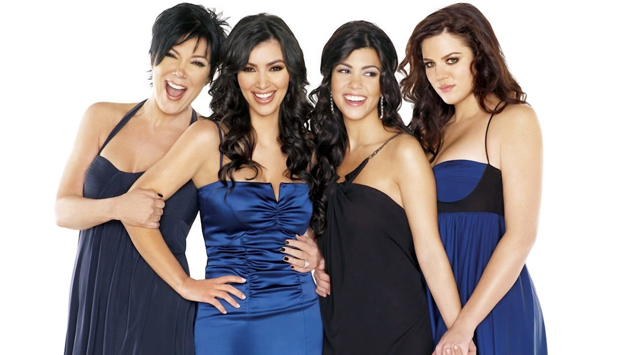 Watch keeping up with the kardashians season 12 episode for Living with the kardashians full episodes