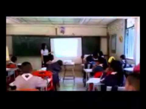 การทดสอบแผนการสอน วิชาหลักการจัดการเรียนรู้ ภาคเรียนที่ 2/2556 ,มหาวิทยาลัยราชภัฏกาฬสินธุ์