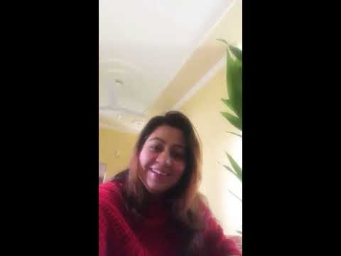 First Time Face Live | Live Chat Video | Chandigarh |#livechat