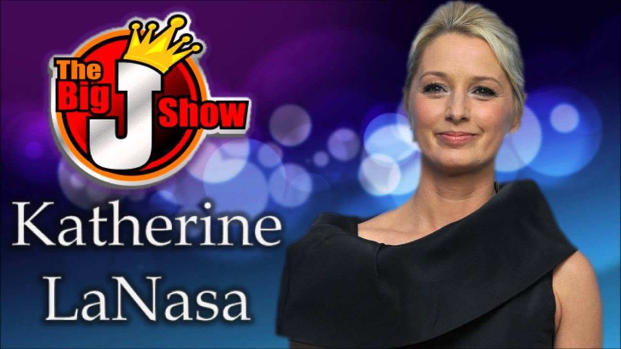 katherine lanasa pictureskatherine lanasa csi, katherine lanasa wiki, katherine lanasa instagram, katherine lanasa satisfaction, katherine la nasa, katherine lanasa longmire, katherine lanasa seinfeld, katherine lanasa net worth, katherine lanasa pictures, katherine lanasa measurements, katherine lanasa movies and tv shows, katherine lanasa nudography, katherine lanasa legs