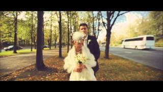 Свадебное агентство Family представляет