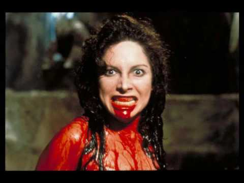 """Mexican Vampire Cinema: A Brief History Ep. 4 """"The Scary Seventies"""""""
