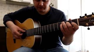 Бумер - Мелодия мобильника (arr. И. Горохов) - played by Good Mage