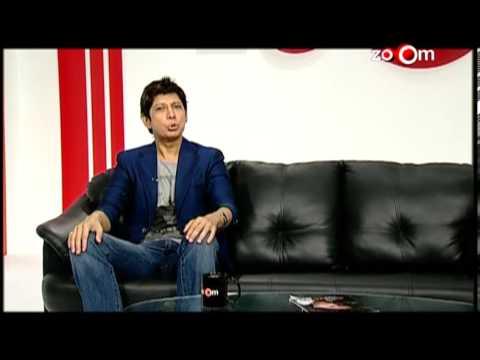 Yeh Jawani Hai Deewani : online movie review