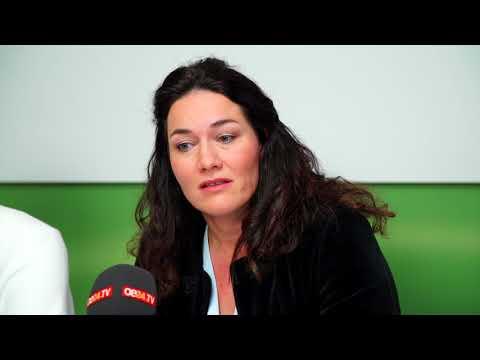 Personelle Konsequenzen nach Ausfall der Grünen aus dem Parlament