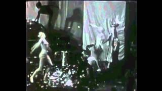 Video Panic Theater [Jodorowsky/Topor/Arrabal] download MP3, 3GP, MP4, WEBM, AVI, FLV Agustus 2018