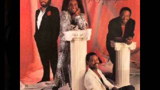 Watch Gladys Knight Love Is Fire love Is Ice video