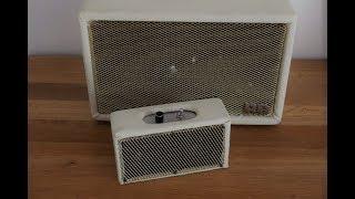 DIY : How to make a Wi-Fi multiroom speaker