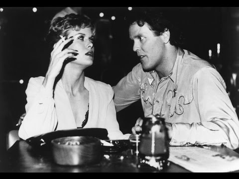 Vice Squad (1982) Wings Hauser