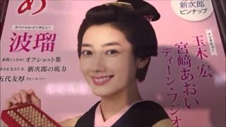あさが来た メモリアルブック (ステラMOOK) シェアOK お気軽に 【映画鑑...
