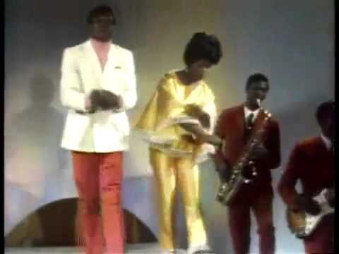 Messages - Cliff Nobles   Co -The Horse (on Groove In).mp4.flv