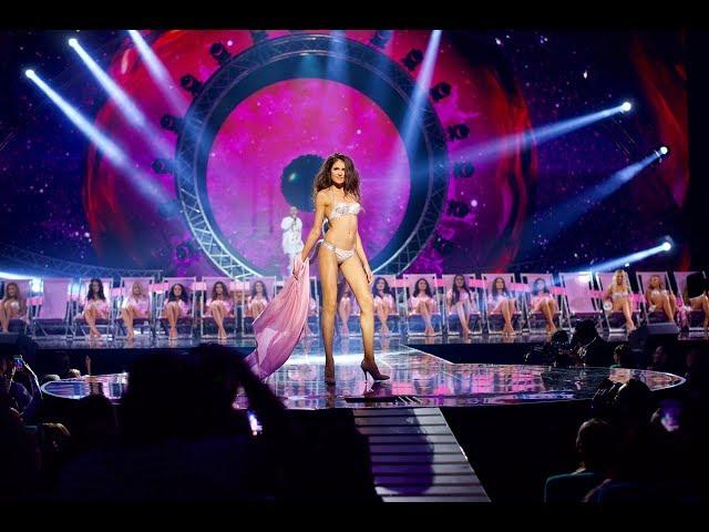 Финал Мисс Украина 2017 | Final of Miss Ukraine 2017 Contest