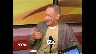 В круге Света, Эхо Москвы и RTVi 07.03.2012