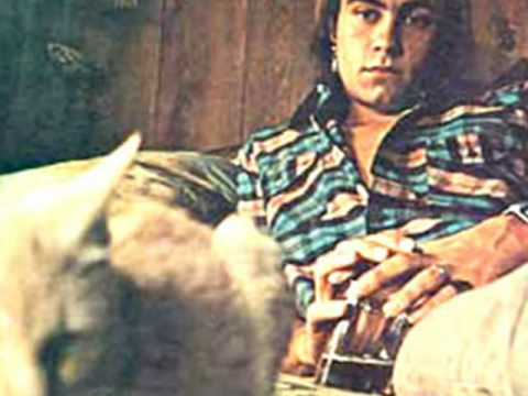 Bernie Taupin  The Greatest Disy 1971 With Lyrics!