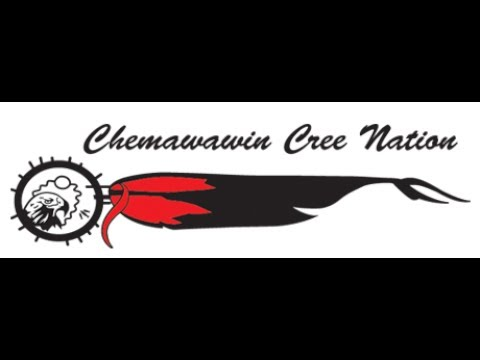 Chemawawin Cree Nation Live Public Meeting
