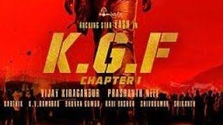 KGF chapter 1||Rocky Bombay theme||for ringtone||Sundar Show