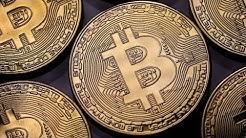 Bitcoin fraud on the rise
