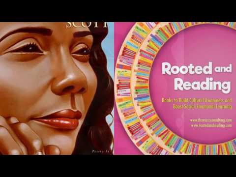 Coretta Scott | Read Aloud | Rooted and Reading