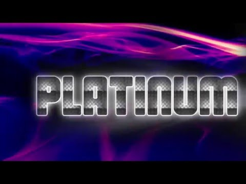 platinum disco taking bookings for 2016 2017