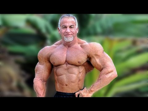 Best Of -- Over 50's Years Old Fitness Body Transformations (MOTIVATION)!!!