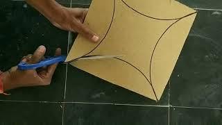 3D живопись на стенах?Легко,8 идей.
