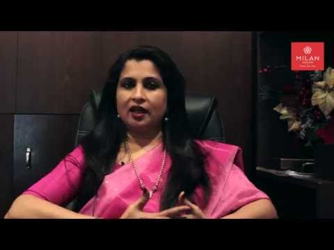 Milan Designs presents Bejeweled Kerala Sarees