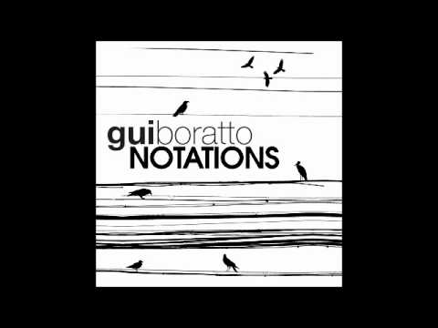 BAIXAR MUSICAS GUI BORATTO