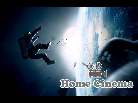 Фильмы про перемещение во времени