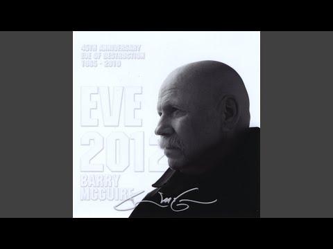 Eve 2012 (Eve of Destruction)
