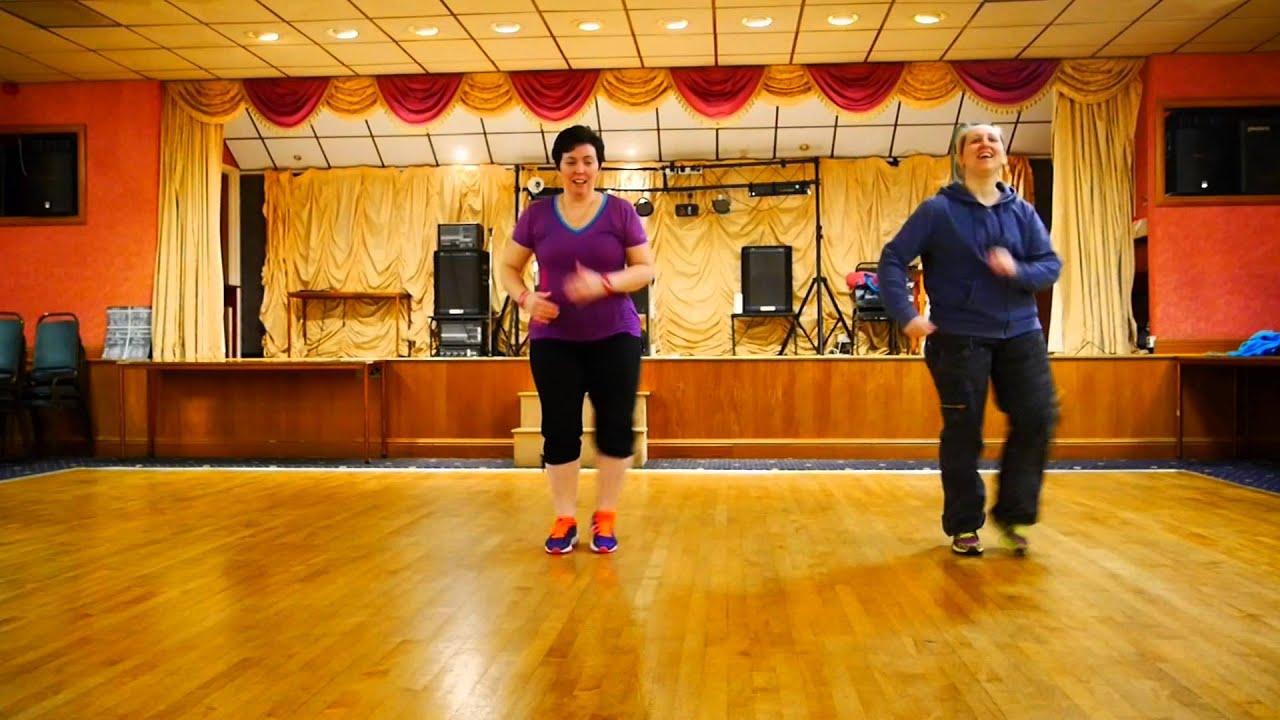bailamos not bailando enrique iglesias zumba