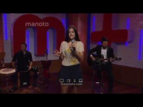 The best: manoto channel telegram