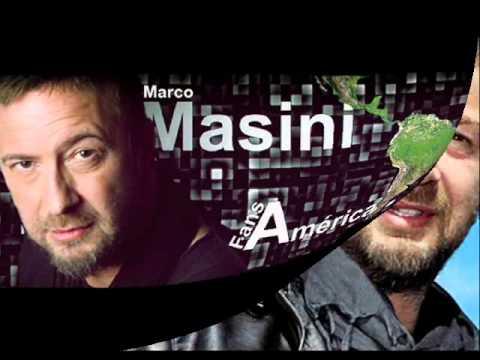 Quiero Volar Marco Masini 1993