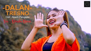 Download Lagu DJ KENTRUNG SOTHIL AJUR SUUUM - DALAN TRESNOKU - DINDA DEWI (OFFICIAL MUSIC VIDEO) mp3