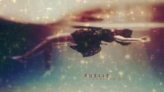 Watch music video: Ruelle - Closing In