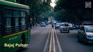 Is Bajaj Pulsar 135 Discontinued In India?