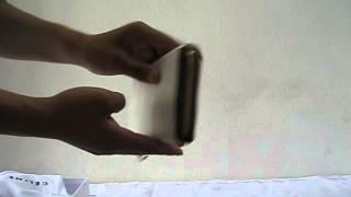 Celine Long Wallet Colorblock Clutch - Tophandbaguk.com Thumbnail