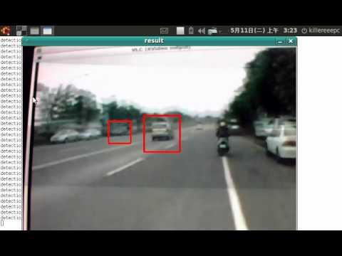Car Accident Detection System Funnydog Tv