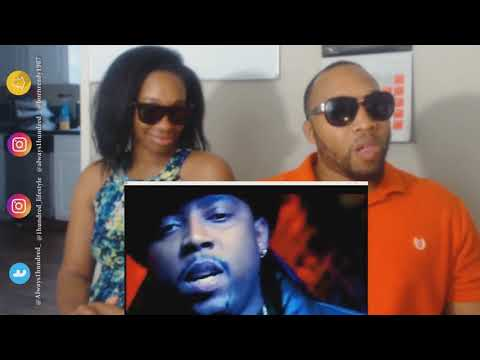 Dr Dre  The Next Episode ft Snopp Dogg, Kurupt, Nate Dogg  Reaction