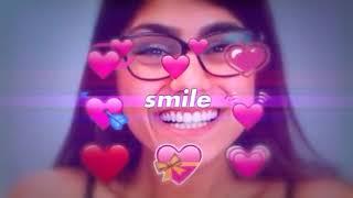 Melhores memes you so f precious when smile