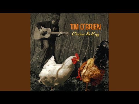 the struggle of weight in tim obriens In the things they carried, as the title indicates author and vietnam war veteran tim o'brien carefully describes all of the necessities of warfare carried by the men with whom he shared the war.